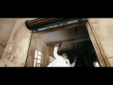 Азартная игра / Mankatha / (2011)* Южноиндийское кино