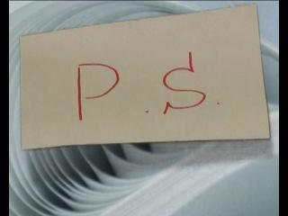 "������� (��������) �� "" P.S."""