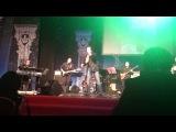Авраам Руссо (Ипджян) - концерт в поддержку Армян Сирии!