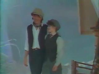 Patrick Bruel et Elsa Lunghini - J'ai l'beguin pour elle