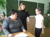 С день учителя))фильм от 11