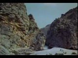 Золотое путешествие Синдбада [Golden Voyage of Sinbad, The (1974)]