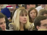 Димон Медведев заявил что он готов к смертной казни